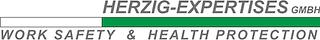 HE Logo Vekt Kopie.png