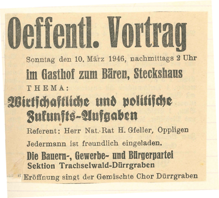 Erster_Auftritt_1946.png