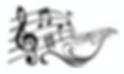 Logo_Notenschlüssel.png