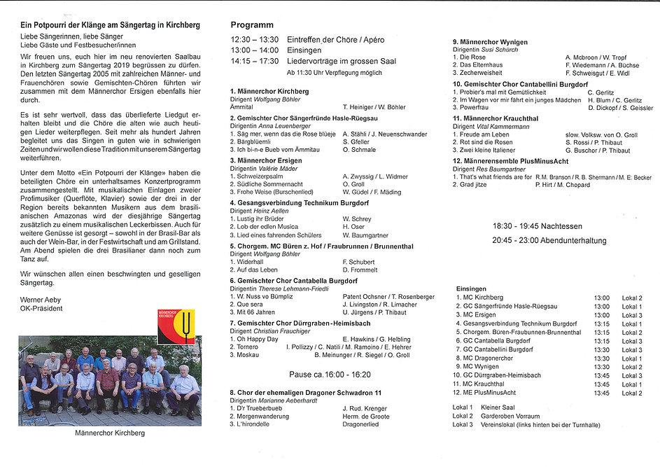 Programm_Sängertag_2019_Seite_2.jpg