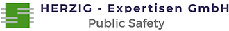 Original Transparent Public Safety.png