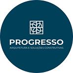 Progresso Arquitetura e Soluções Construtivas