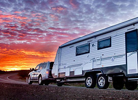 austin-caravan-thumb.jpg