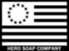 Hero Soap Company Gary Brugman.png