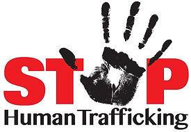STOP HUMAN TRAFICKING.jpg