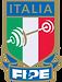 Fipe logo-229x300.png