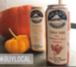 fall cans_edited.jpg
