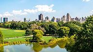 new-york-central-park-1112x630.jpg