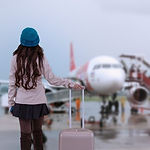 au-pair-wiki-before-going-abroad-2942.jp