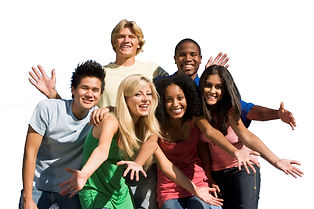 Programa Aupair, agencias au pair, au pair en estados unidos