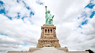 new-york-statue-of-liberty-1112x630.jpg