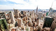 new-york-top-of-the-rock-1112x630.jpg