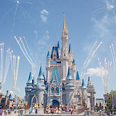 walt-disney-world-six-parks-UK-video-sq.