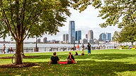 new-york-battery-park-1112x630.jpg