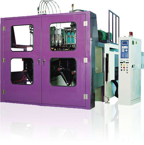 ARDOR Machinery Works