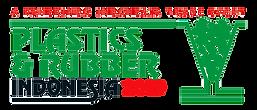 endonezya-logos.png