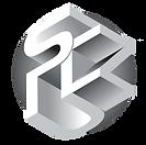 SUZ-logo2.png