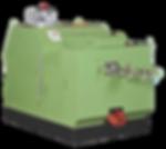 SWHM5S-50_HEADING MACHINE