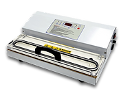Out of chamber Vacuum sealer