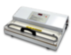 Out of Chamber Food Vacuum Sealer  WVM Series-405