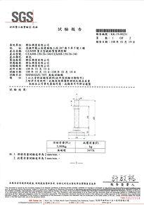 SGS-CZA008-1.jpg