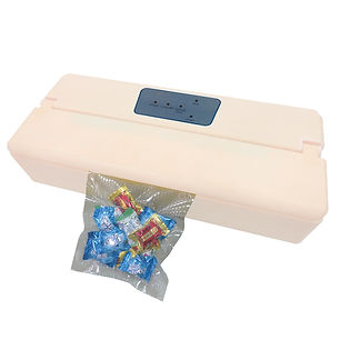Out Of Chamber Food Vacuum Sealer  WVM-11
