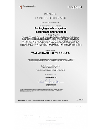 TY-CE certificate-12-SKM-CM-0127.png