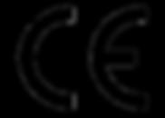 ce-mark-icon-symbol-european-certificate