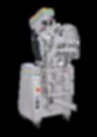 GJ-101-Img9566-4.png