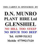 Carpet Sponsor 7.jpg