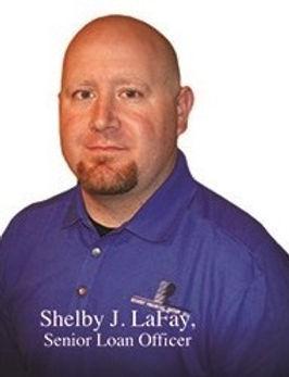 Shelby LaFay.jpg