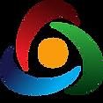 Target Integration logo.png