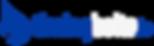 timingbelts-logo.png