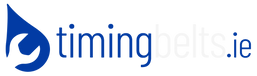 timingbelts-logo.png