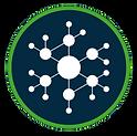 StartupIreland_Logo_Emblem.png