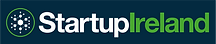 StartupIreland_Logo.png