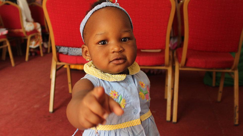 baby_blackwealthmatters_edited.jpg