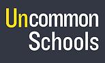 UncommonSchools.png