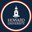 HowardUniversity.jpg