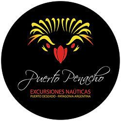 LogoPP-01.jpg
