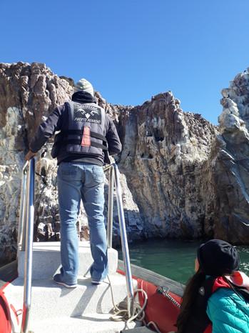 Ria Deseado Navigation (2).jpg