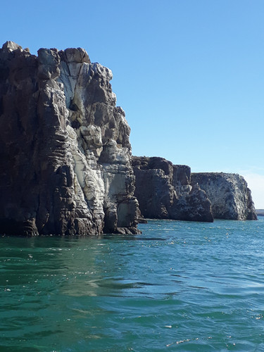 Ria Deseado Navigation (1).jpg
