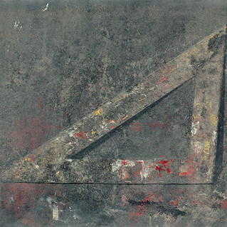 Set square No. 2