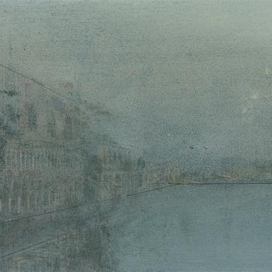 Venice No. 1