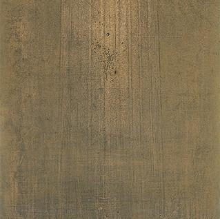 Column No. 2
