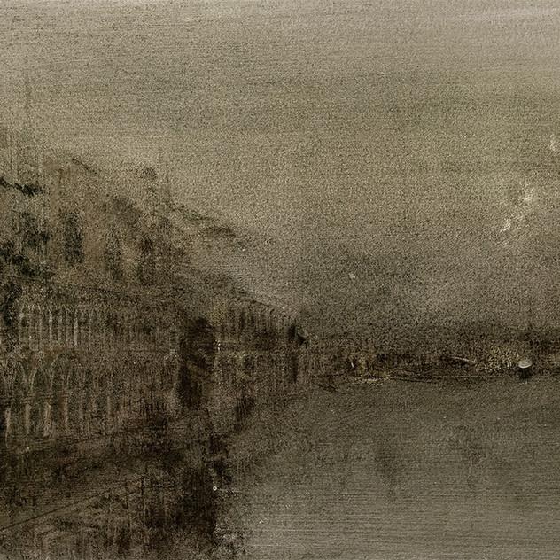 Venice No. 2