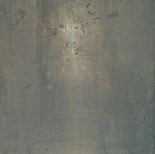 Column No. 1