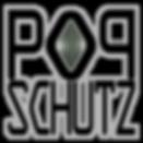 Logo-T.png