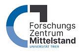 FZM-Logo_color.jpg