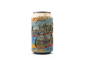 beer-can-mockup-standing-against-a-trans